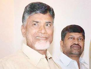 n-chandrababu-naidu-proposes-decentralised-development-for-andhra-pradesh